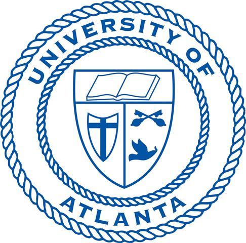 university-of-atlanta-logo (Small)