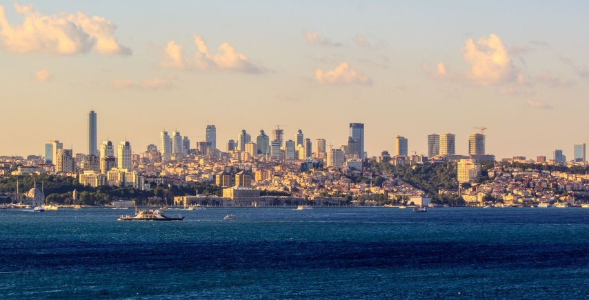 Istanbul_Photo (Small)